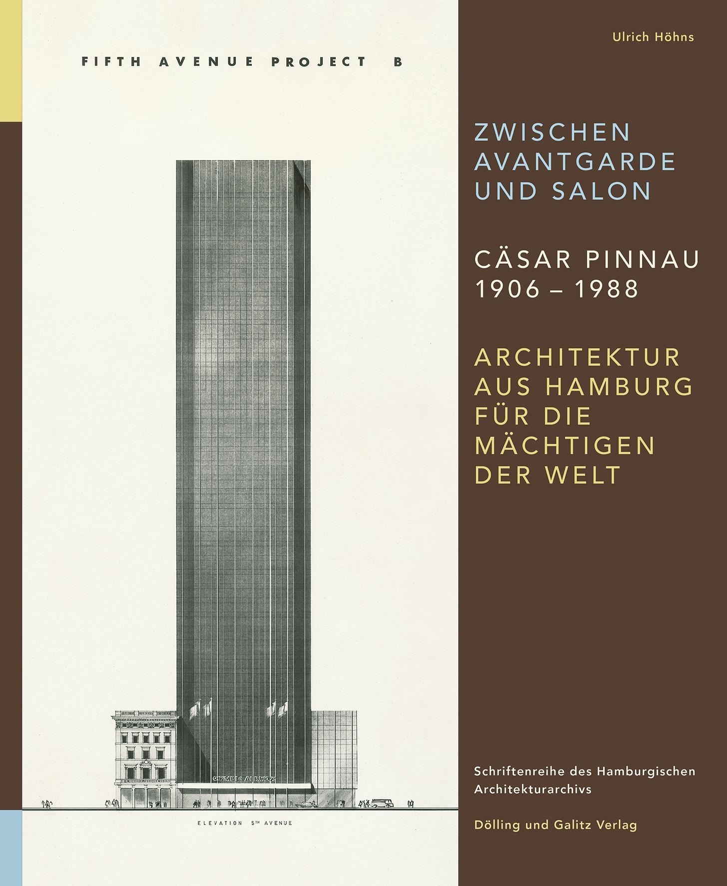 Gesamtwerk Architektur dölling und galitz verlag dugverlag de